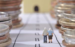Пенсійний фонд думає над створення системи автоматичного призначення пенсій за…