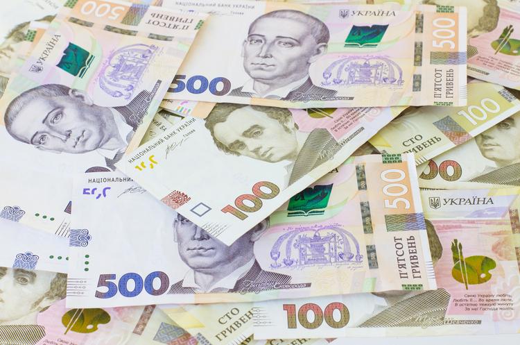 Податкова донарахувала бізнесу 20 мільярдів гривень податків