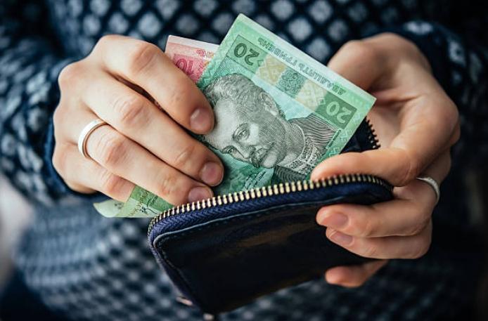 Понад 45,5 млн плати за ліцензії надійшло до місцевих бюджетів…