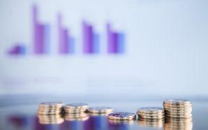 Дайджест: добудова Охмадиту та закон про фінансовий моніторинг
