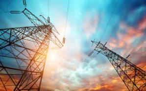 Закон про ринок електроенергії отримав «зелене світло»