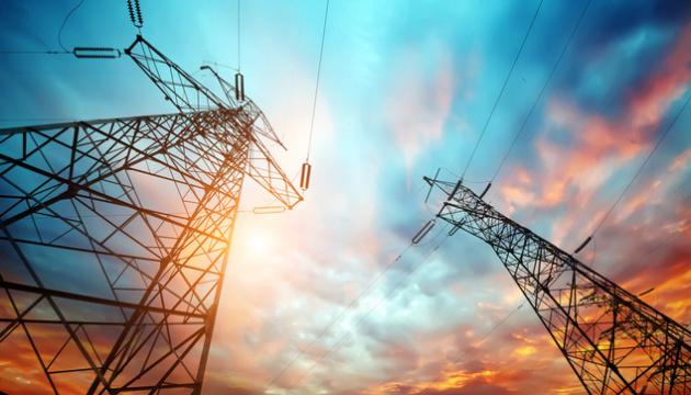 Три тижні роботи нового енергоринку: енерговитратні виробничі цехи закриваються, через…