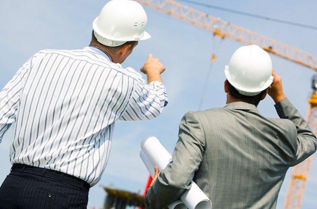 Понад 80% забудовників назвали Архітектурно-будівельну інспекцію джерелом корупції