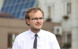 Держава має робити ставку на міста, – Андрій Москаленко