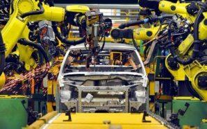 У Львові зареєстрували петицію щодо підтримки машинобудівної галузі