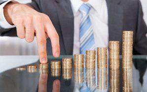 Уряд опублікував інформацію про доходи членів Кабінету Міністрів України