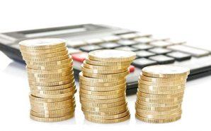 НБУ: Курс валют на 9 грудня