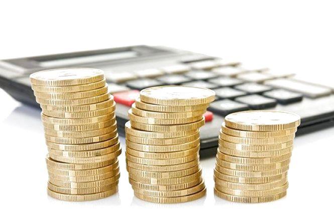 До державного та місцевих бюджетів надходження рентної плати на Львівщині…