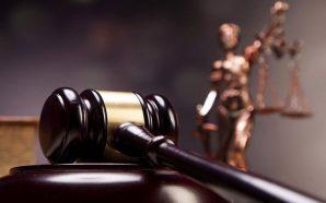 """ФГВФО готує апеляцію на рішення суду щодо виведення активів """"Радикал…"""