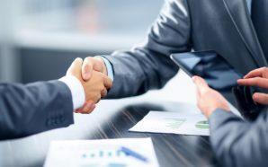 В Україні створять платформу для виявлення кінцевих власників компаній