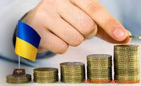 В Україні можуть збільшити мінімальну і середню заробітню плату