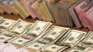 НБУ: курс валют на 23 липня