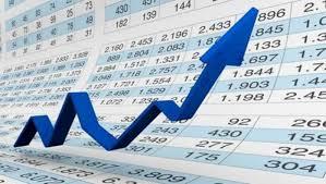 Зростання ВВП України сповільниться до 2,8% в 2019 році –…