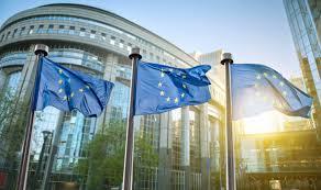 Європейський центробанк знизить ставку нижче нуля і запустить друкарський верстат