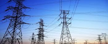 Україна імпортує електроенергію вже з трьох країн