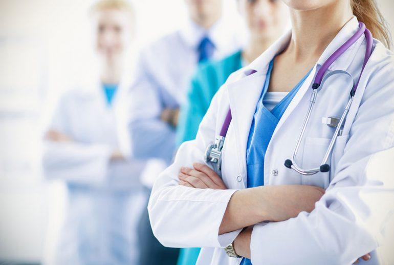 Якість, яка по кишені небагатьом: аналіз ринку медичних послуг в…