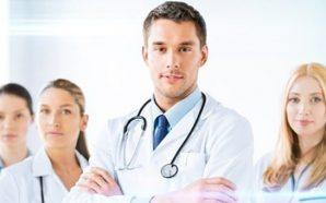 У Раді розповіли про ймовірність скорочення лікарів з початком медреформи