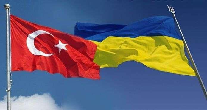 В Анталії 130 компаній, власники яких – українці