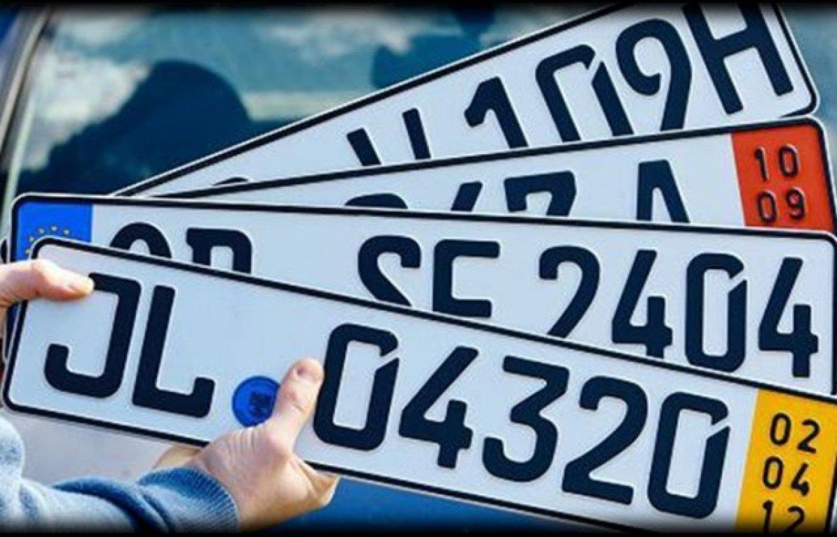 Президент внесе законопроект про відтермінування штрафів за нерозмитнені автомобілі для…