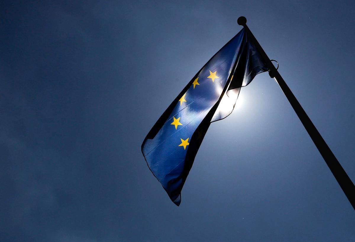 В Україні розпочала роботу місія ЄС з оцінки українського цифрового…