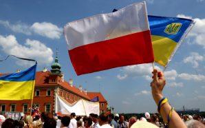 У 2019 українці в Польщі витратили рекордну суму грошей –…