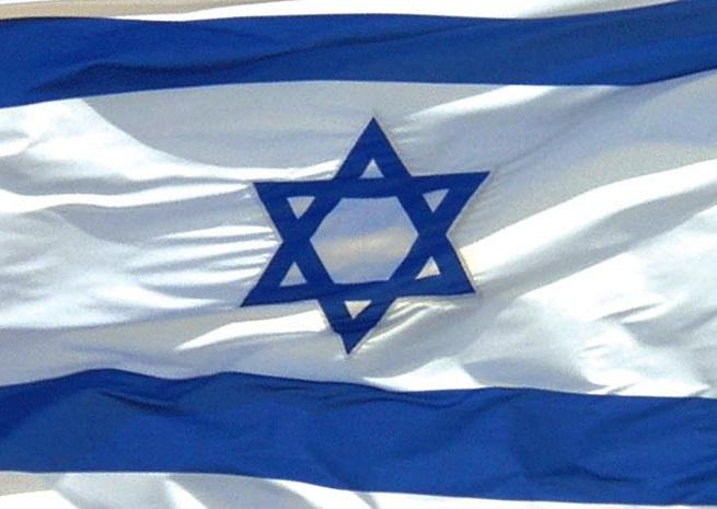 Зеленський підписав закон про ратифікацію ЗВТ між Україною та Ізраїлем