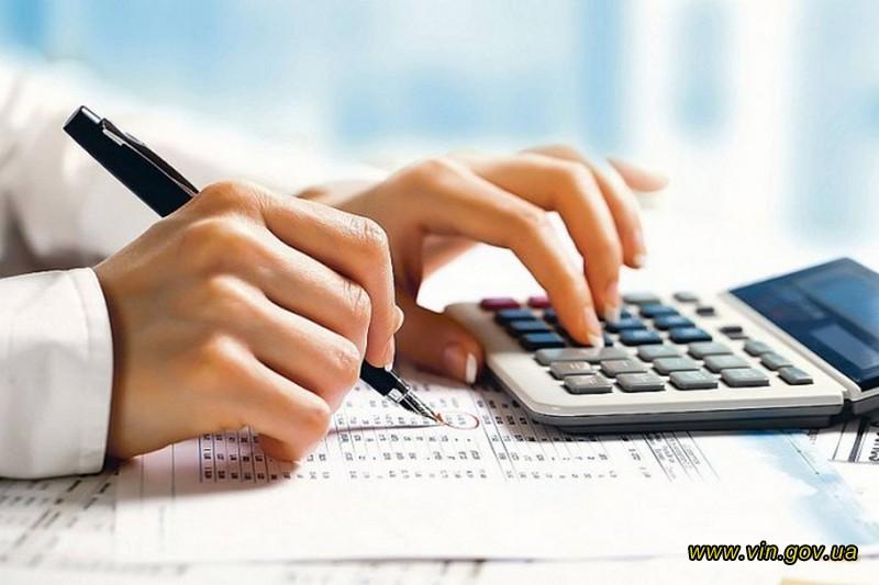 Сума відшкодованого ПДВ зросла на 20,3 мільярда — податкова