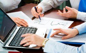 Дешеві кредити: Ще 11 банків подали заявки на участь