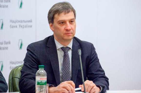 У Нацбанку розповіли, чи вплине рецесія світової економіки на Україну
