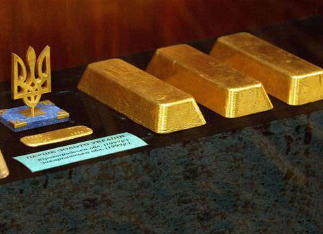 З початку року НБУ купив близько 2,9 мільярда доларів