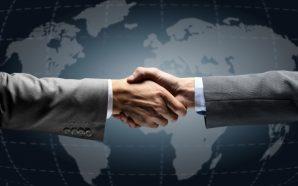 МФО підписали Кодекс професійної етики