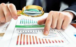 Розпочато удосконалення процедури державної реєстрації підзаконних нормативно-правових актів