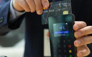 НБУ врегулював застосування програмних РРО для валютно-обмінних операцій