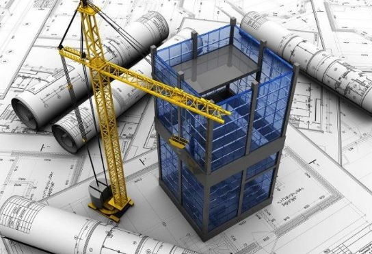 Рада скасувала пайовий внесок для будівництва