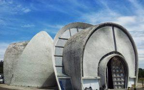 На Голосківському кладовищі таки збудують крематорій