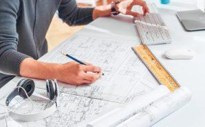 В законопроекті щодо оптимізації дорожнього будівництва виявили корупційні ризики