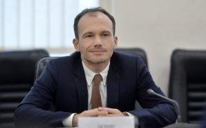 Депутат від ОПЗЖ зареєстрував постанову про звільнення міністра юстиції