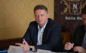Львівщина є зручним майданчиком для роботи з ринком ЄС, –…