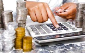 Для великих платників податків діють нові рахунки