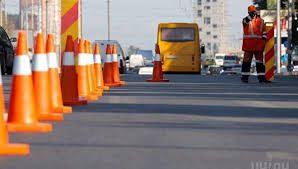 У 2020 році відновлять 4000 км доріг, – Владислав Криклій