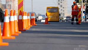 У Львові в Галицькому районі відремонтують дороги