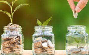 На Пенсійний фонд очікує міжнародний аудит