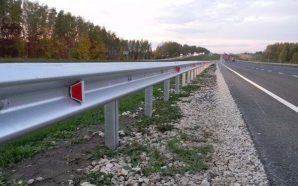 Україні бракує виробників дорожніх загороджень – Pro-Consulting