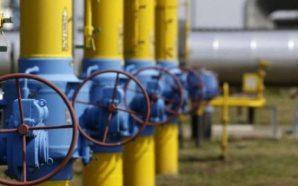 """Заборгованість контрагентів-пільговиків перед """"Нафтогазом"""" склала 59,9 млрд"""