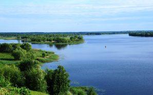 В Україні запроваджується європейський моніторинг вод