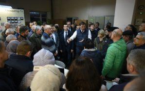 Працівники ТЕЦ у Новому Роздолі та Новояворівську вже завтра отримають…