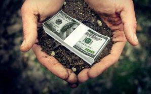Проект змін до закону про оренду землі спровокує корупцію, –…