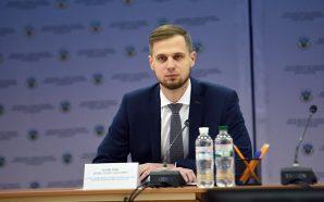 Новий Голова Держгеокадастру презентував власний «Тo do list» змін у…