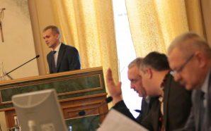 На Львівщині пропонується створення 85-ти ОТГ