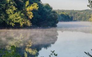 Чотири водні об'єкти на території Львівщини передали в оренду